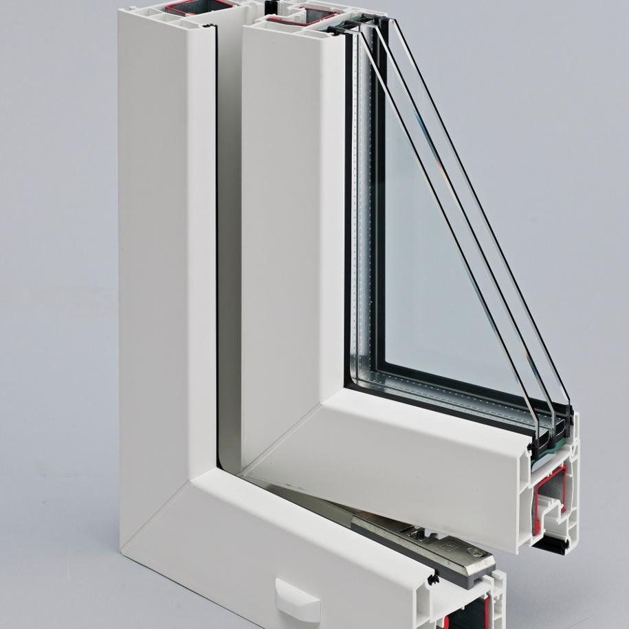 21 век одинцово пластиковые окна: